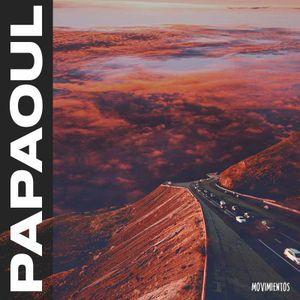 Papaoul's Future Latinx sounds mix