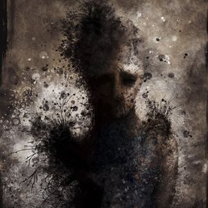 Goth / Darkwave / Synth-Pop