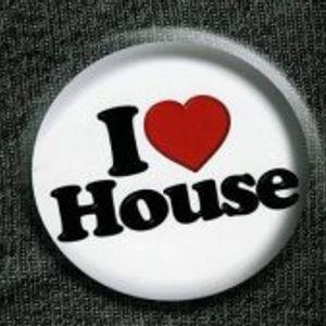 Team SX-House Music Megamix