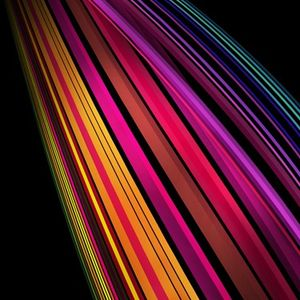 DJ Kenny Grogan - Fantazia @ Bowlers