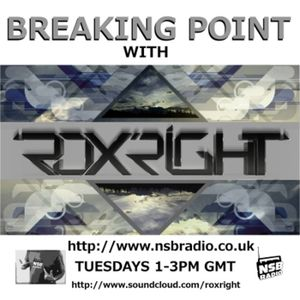2012_08_28 Breaking Point with Roxright on NSB Radio
