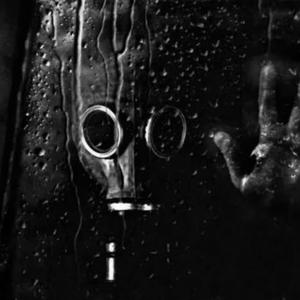 smokybeats - dark rain