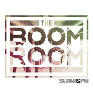 052 - The Boom Room - Odd Parents (Deep House Amsterdam)