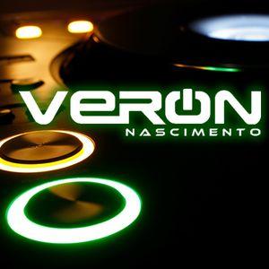 DJ Veron Nascimento - Set Electro House