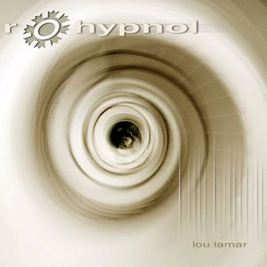 Dj Set - Rohypnol (2007)