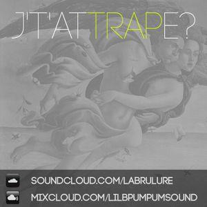 Episode 41 ( J'TATTRAPE ) - Wah Gwaan Station Radio Show - TRAP X DANCEHALL X BASS X DUBSTEP