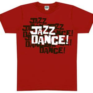 Nu-jazz mix 3