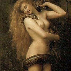 autosuggestion and psyche of narcisse