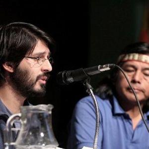 2012-07-01 Columna de Darío Aranda