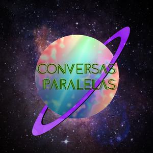 Conversas Paralelas - Fusões!
