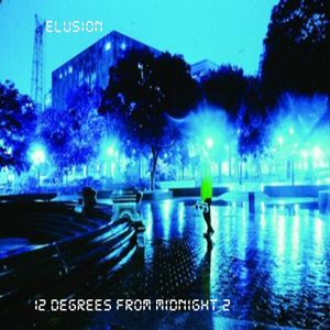 Elusion - 12 Degrees From Midnight 2