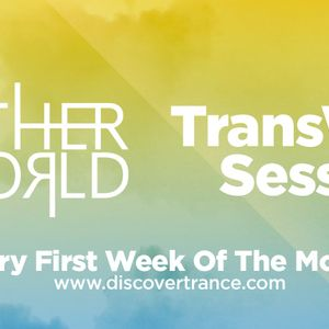 Another World - TransWorld Sessions 002