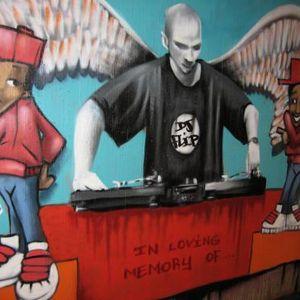 R.I.P. DJ FLIP