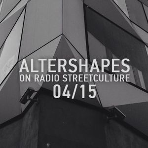 Altershapes 04/15