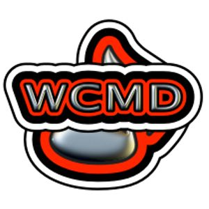 WCMD Sunday Night Segway #9