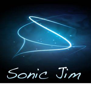 Sonic Jim - Sonic Cast Eposide 1