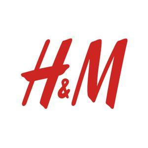Nghịch - H&M