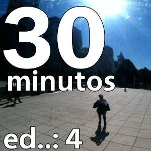 30 minutos com o Floga-se - Edição 4