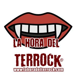 LA HORA DEL TERROCK - CAPÍTULO 139