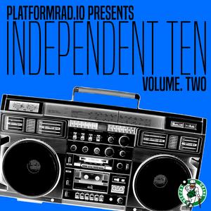 Independent Ten: Volume. Two