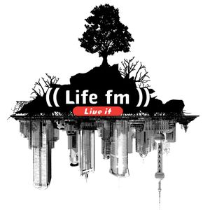 Life FM Remixed: New Years Eve - Hour 1
