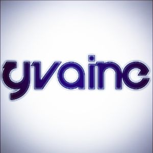 Yvaine - sesions #4 (OUT NOW)