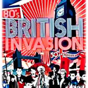 radio gbj alternative rock MADE IN BRITAIN  2 parte