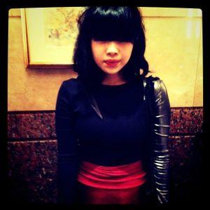 Pop Studio - Sonar 3 Rachel