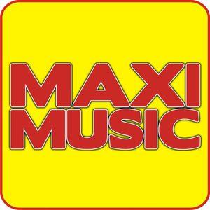 Maxi Music - New Generation Italo Mix 2018 (Part 1)