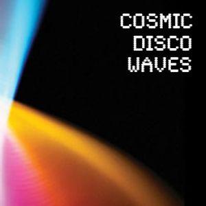 Cosmic Disco Waves