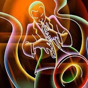It's a Jazz Thing II