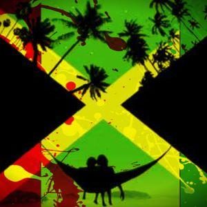 Valentine's day reggae Love - UnderBG mix