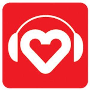 Love Radio FFR