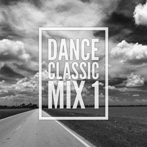 Dance Classic Mix 1