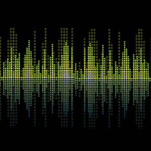 Fishman - 06.17 live mix