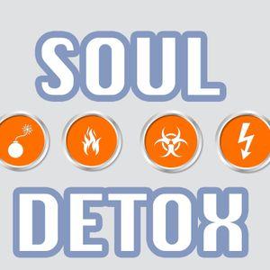 Soul Detox Part 4:  Toxic Influences