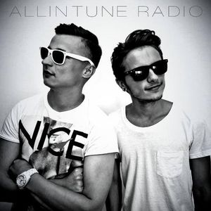 Allintune Radio #1