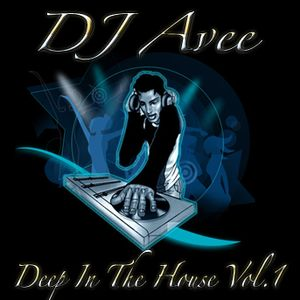 Deep In The House Vol.1