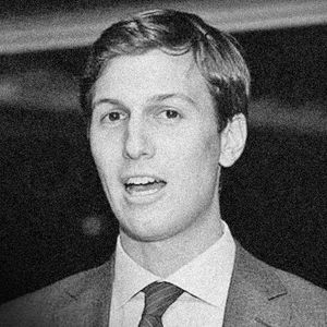 Jared, a Big Data és a Fehér Ház - Hetek podcast