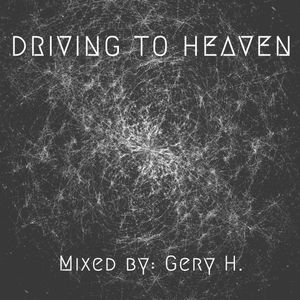 Driving To Heaven