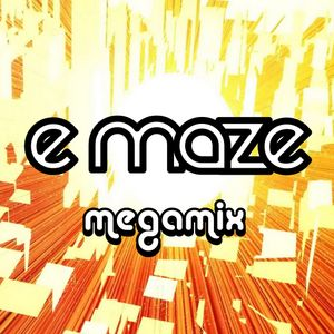 Emaze - Megamix