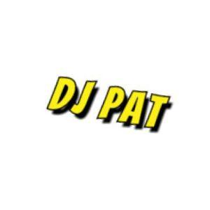 DJ Pat Deep House Mix 001