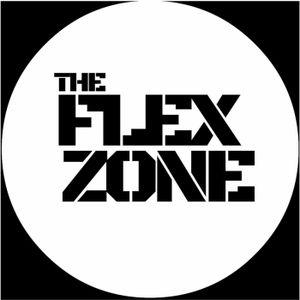 Flex Zone Episode 75