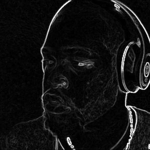 DJ MULLO - 2011Mix R&B and Hip Hop Vybez