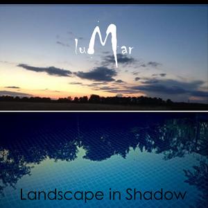 Landscape in Shadow