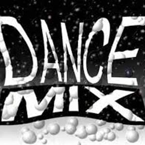 Dj Celo In The Mix 2017 - Dance Mix Session # 2