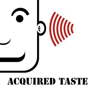Acquired Taste Vol. 1