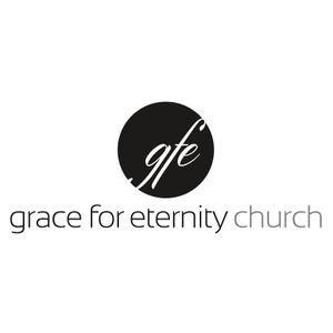 2017 Grace Challenge Part 2