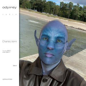 OB0140 — Charles Verni