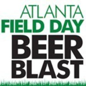 Atlanta Field Day Beer Blast
